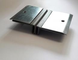 ESOFLAT PKG-produit du catalogue Esope Continental