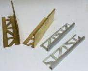 ESODECOR AC/S PVC ou métal